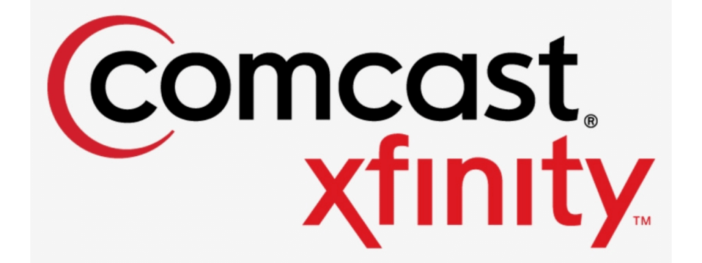 Comcast approved modems