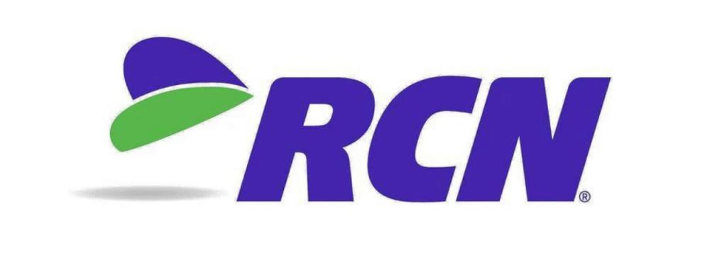 RCN Modem