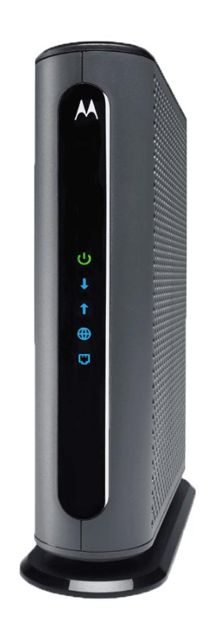 Motorola MB8611