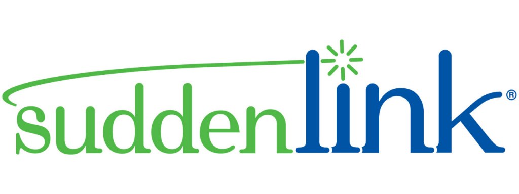Suddenlink Approved Modems