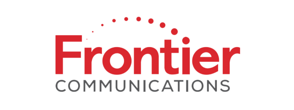 Frontier Approved Modems