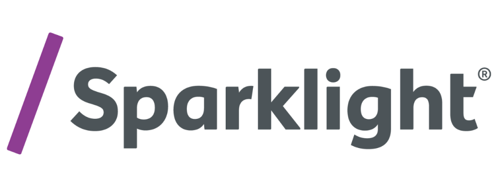 Sparklight Approved Modems