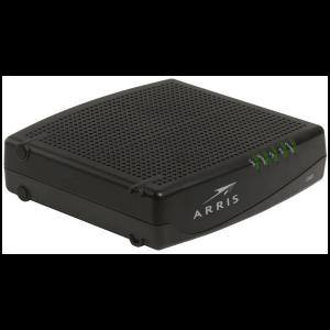 ARRIS CM820A