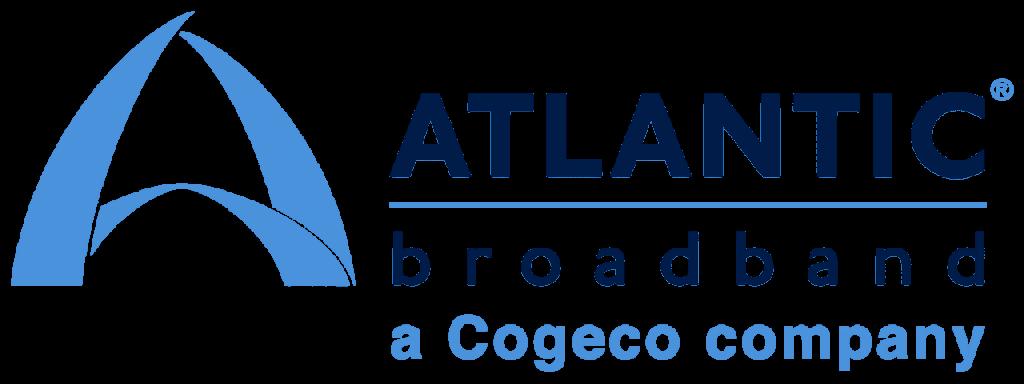 Best Atlantic Broadband Approved Modems