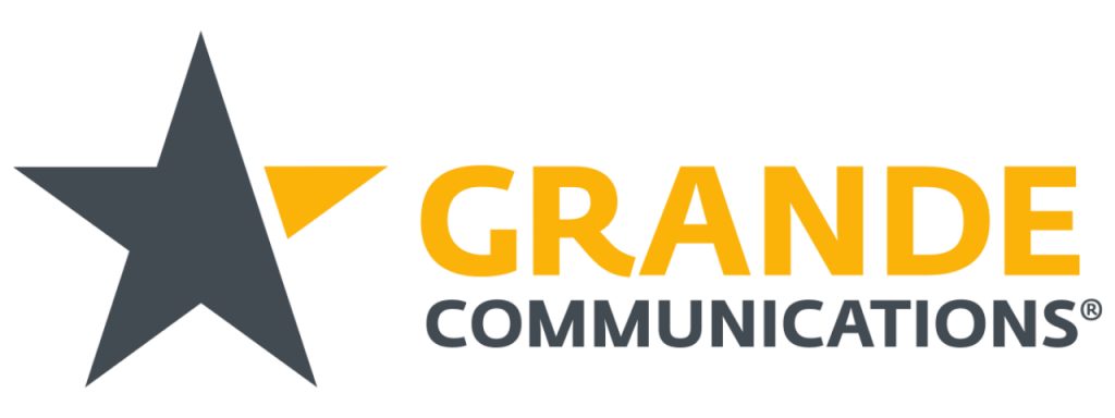 Grande Compatible Modems