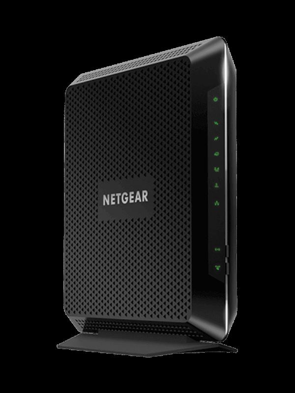 Netgear C7000