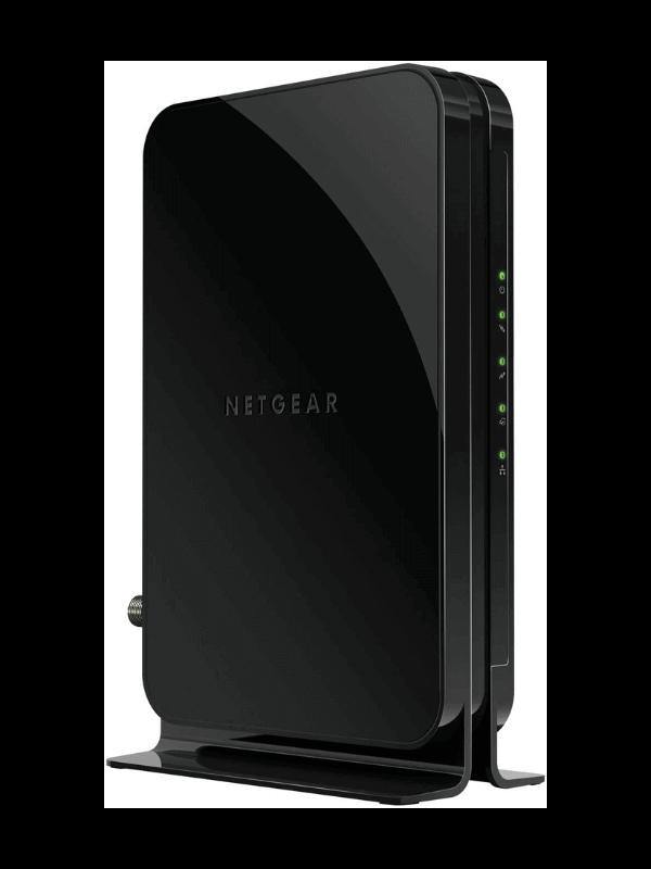 Netgear CM500