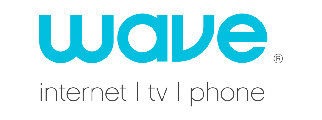 Wave approved modems