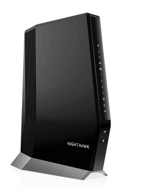 Netgear CAX80